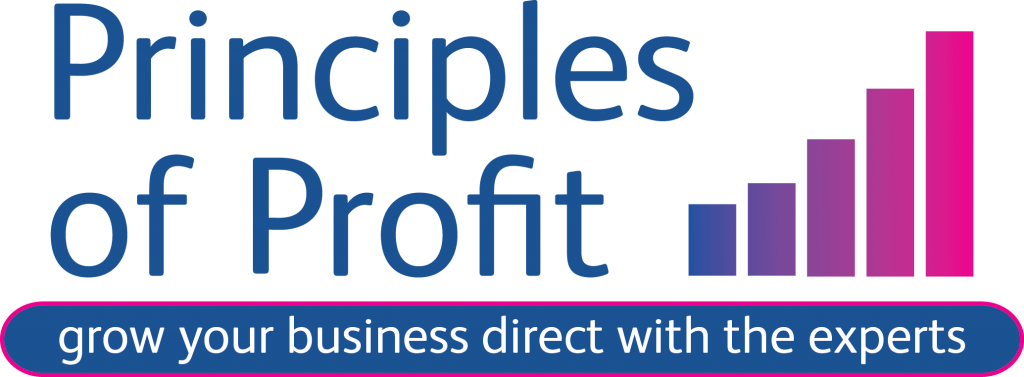 Principles of Profit